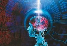 Educacionytranshumanizacion