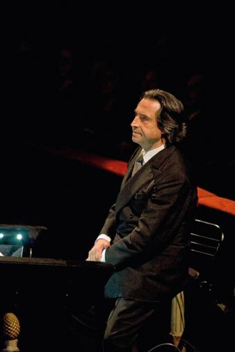 Riccardo_Muti_director_orquesta